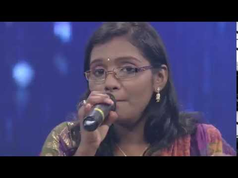 Indian Voice Season 2 I  Episode 19 I Mazhavil Manorama