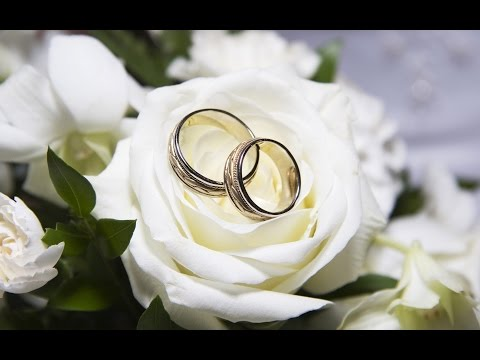 Wedding Tips from Brenda-Lee