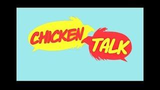 CHICKEN TALK: BEN CAFE & FLORY TUTU OF BHH-88 GAMEFARM AND HECTOR CHING OF EMPIRE KING GAMEFARM