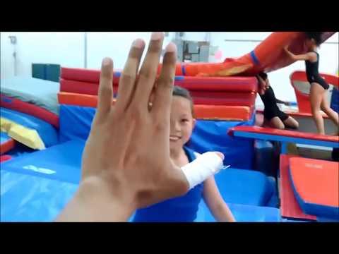 Master Bodyweight Strength & Skill