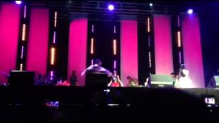 download lagu Arnav Kokila Gangnam Style gratis
