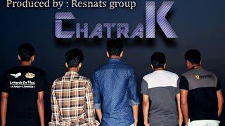 Chatrak-bangla short Film   bangla funny video   by Resnats