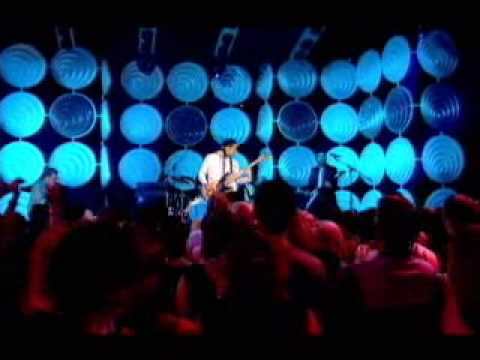 Kubb - WIcked Soul On TOTP