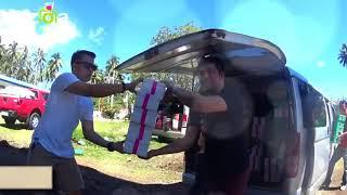 Kizoa Movie - Video - Slideshow Maker: Dream in a shoebox