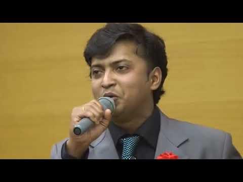 Shesh Kotha-sayonara Song Of Bangladesh video