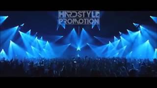 Selena Gomez, Marshmello - Wolves (Crank It Loud Remix) (Hardstyle)