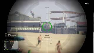 Grand Theft Auto V_20180117053357