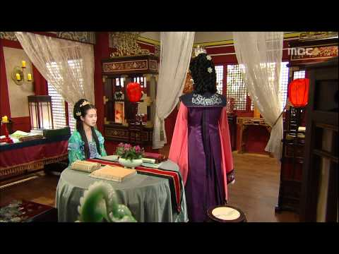 The Great Queen Seondeok, 39회, Ep39, #01 video