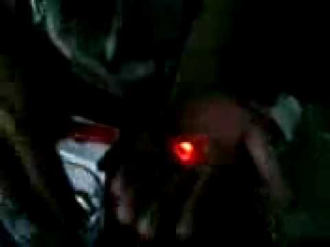 Video Merah Delima