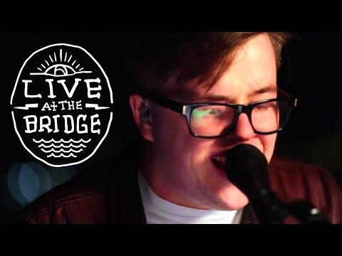 SAFIA - Feeling Good/Wildfire (Live at The Bridge)