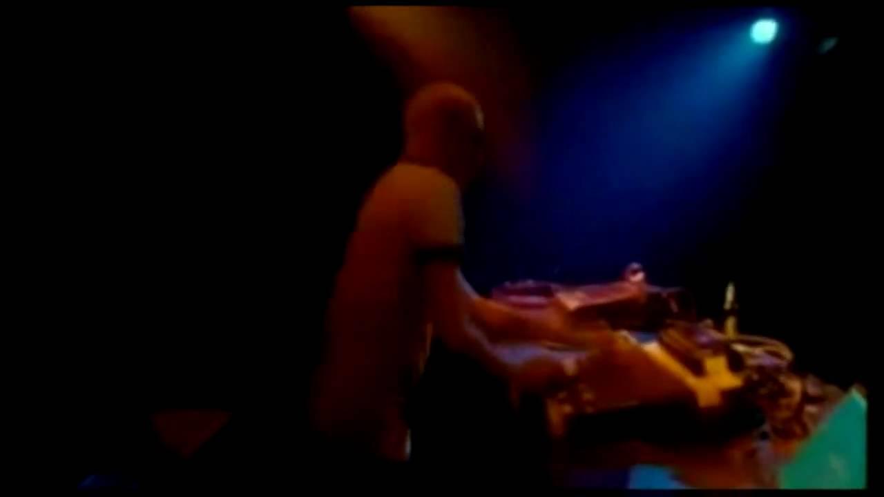 Paul Kalkbrenner - Gebrunn Gebrunn (Special Berlin Calling Video Edit)