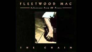 Watch Fleetwood Mac Angel video