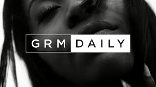 Chelsi Lauren - Ready For Me [Music Video] | GRM Daily