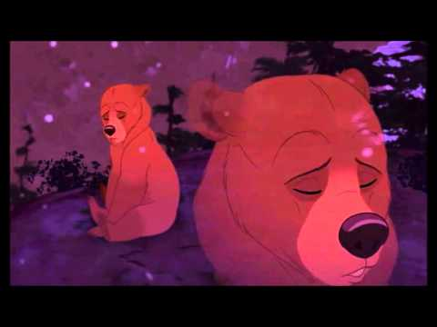 Brother Bear - No Way Out (Romanian) streaming vf