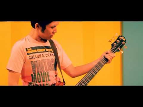 Virgoun  - Surat Cinta Untuk Starla Cover by Jeje GuitarAddict ft Resnu Andika Swara of Last Crying
