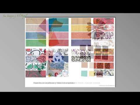 Albumes y Fotolibros -La Imagen y el Papel-