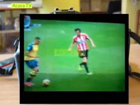 [[FULL]] Sunderland - Arsenal 0 - 2 | Full Goals & Highlights - 25 Oktober 2014
