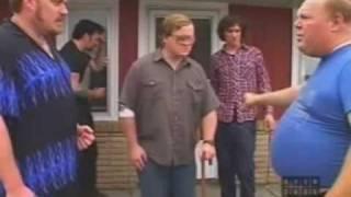 download lagu Holy Fuck Boys It's The Best Of Bubbles 1 gratis