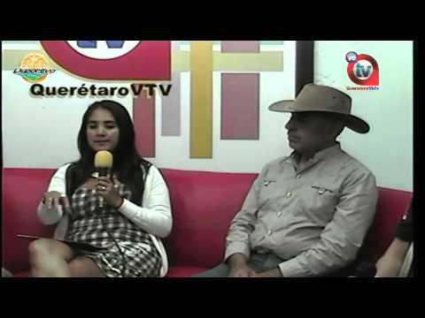 Casta Equina en Querétaro Deportivo