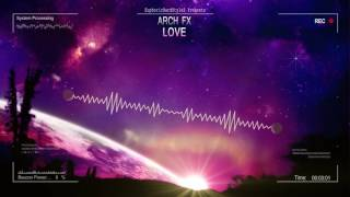 Watch Fx Love video