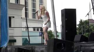 Watch Emily West Mississippi