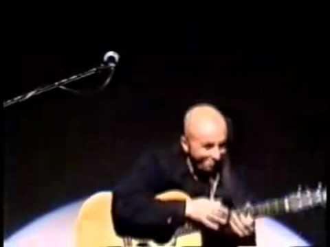 OstHELLO in Musica – Promo Giordano