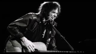 Watch Neil Young Fuckin Up video