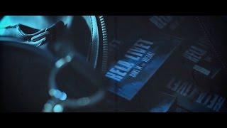 Dani M - Hela Livet ft. Abidaz