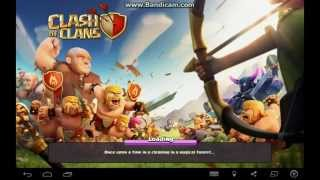 download lagu Cara Bermain Dan Memulai Game Clash Of Clans gratis
