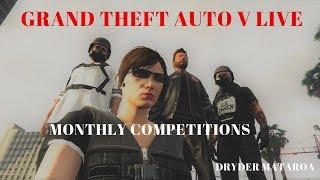 Grand Theft Auto V: Legitimate Grinding CEO $$$$ Episode #148