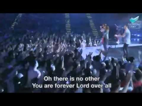 City Harvest Church - For All Youve Done
