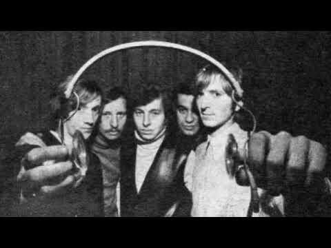Meteor együttes - Kívánj Te is nekem szép jó éjszakát!