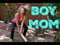 Download Boy Mom in Mp3, Mp4 and 3GP
