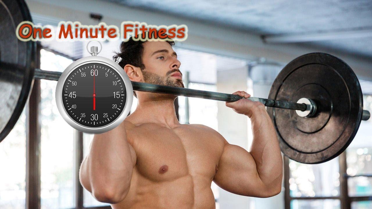 Stimolo muscolare cheating e preaffaticamento