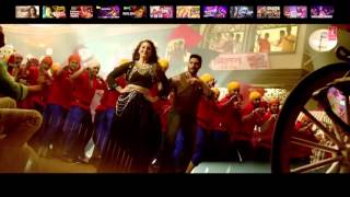 Best Item Songs of Bollywood 2015   VIDEO JUKEBOX   Latest HINDI ITEM SONGS   T Series 1 clip0