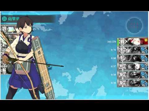 金剛型戦艦の画像 p1_10