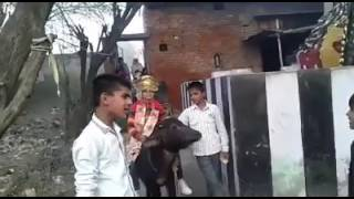 Download Sweaty Raju Panjabi New Song 2017 Child Dance Haryanvi Latest New Song 2017 Anil Rao 8239880406 3Gp Mp4
