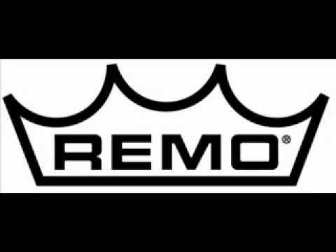 SD Project - Remo Evolution Original Mix