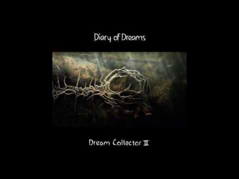 Diary Of Dreams - Out Of My World