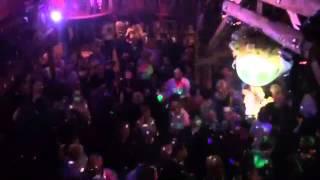 17.11.2015 Tanz vorm Feiertag !!! Eintritt immer frei !!!