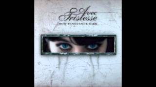 Watch Avec Tristesse I Am But One video