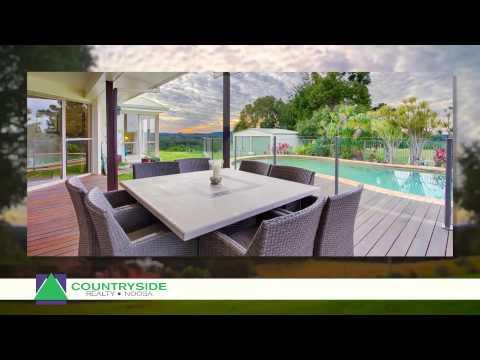 Countryside Realty - 47 Lake Ridge Court Lake Macdonald Queensland