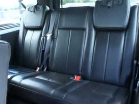 2010 Ford Expedition EL Southgate Ford Southgate, MI 48195