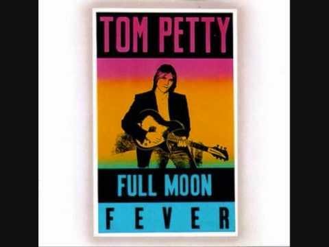 Tom Petty - Runnin Down A Dream