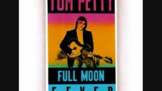 Runnin' Down A Dream - Tom Petty & The Heartbreakers