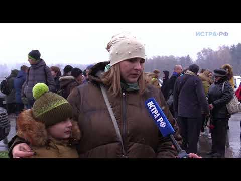 Герою Голованову посвящается