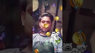 Suraj Kumar Lifestyle Jarur Karia(1)
