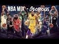 """Lagu NBA Hype Mix #1 - """"Glorious"""" 2019"""