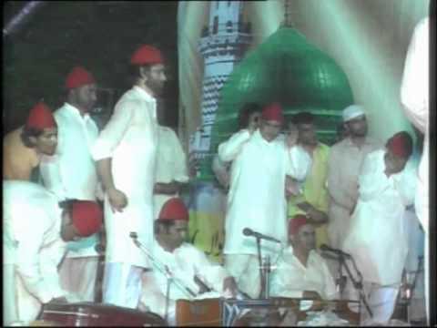 great sufi qawalies pt21