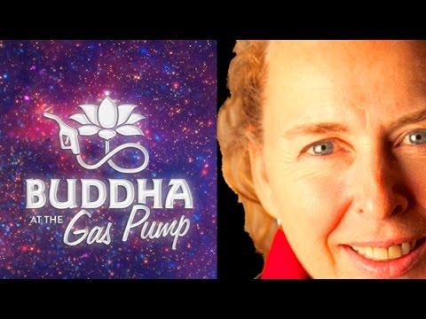 Kosi - Buddha at the Gas Pump Interview